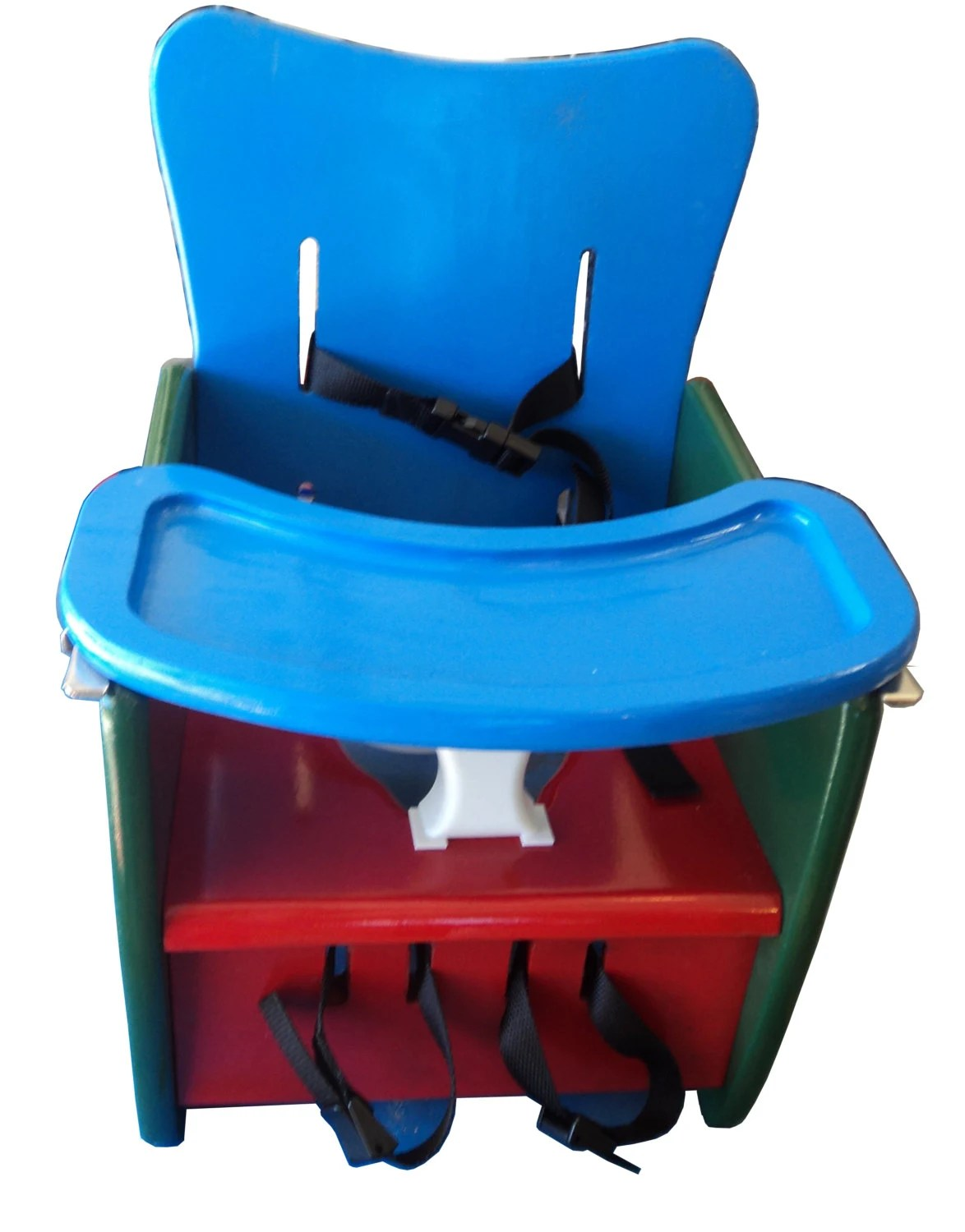 wooden potty chair rocking gliders with tray old fashioned by 1950spottychairs