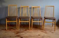 Teak furniture | Etsy