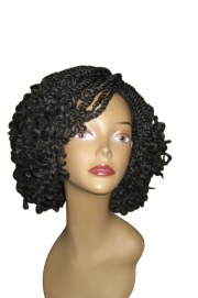 essence wigs curly kinky twists