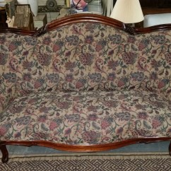 2 Seater Love Chair Desk White Old Fashioned Hickory Sofa Seat