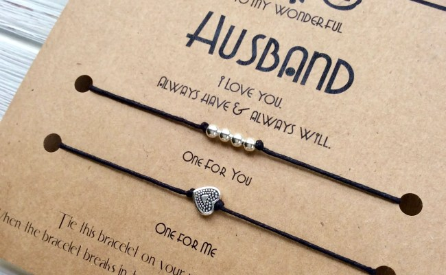 Husband Gift Husband Gift From Wife Gifts For Husband Gift