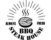 Backyard grill svg | Etsy