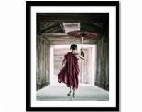 Buddhist decor | Etsy