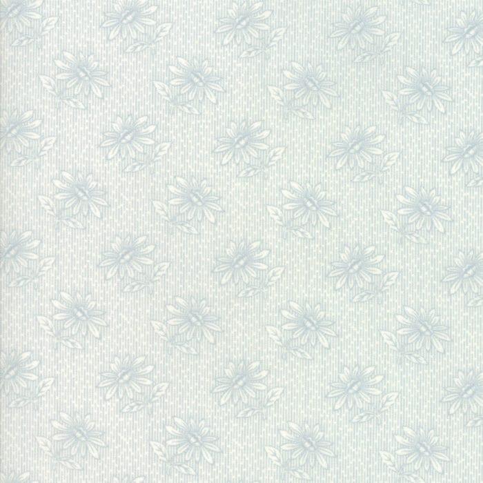 3 Sisters VICTORIA For Moda Fabric Fat Quarter Bundle, 34