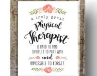Therapist | Etsy