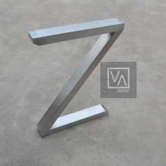 Chair Steel Bracket Rocking For Nursery Ikea 28 39 39table Base Metal Table Legs Industrial Style
