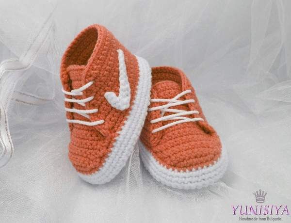 0 3 Months Crochet Baby Pattern Easy Booties Year Of Clean Water