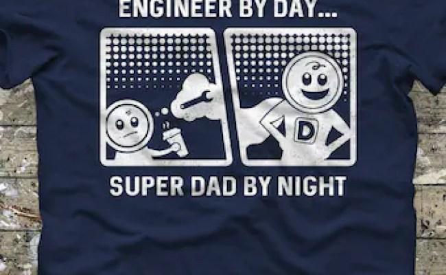 Engineer Shirt Etsy