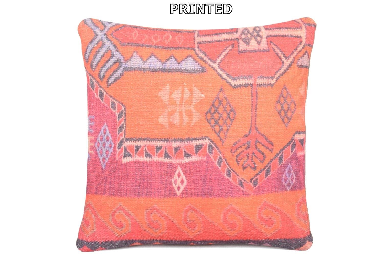 18x18 modern decorative pillow wholesale throw pillow
