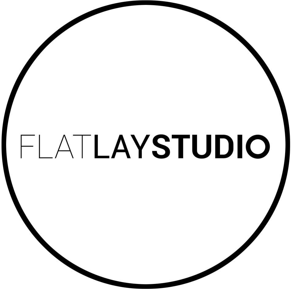 flatlaystudio.com by FlatLayStudio on Etsy