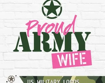 Download Us army svg   Etsy