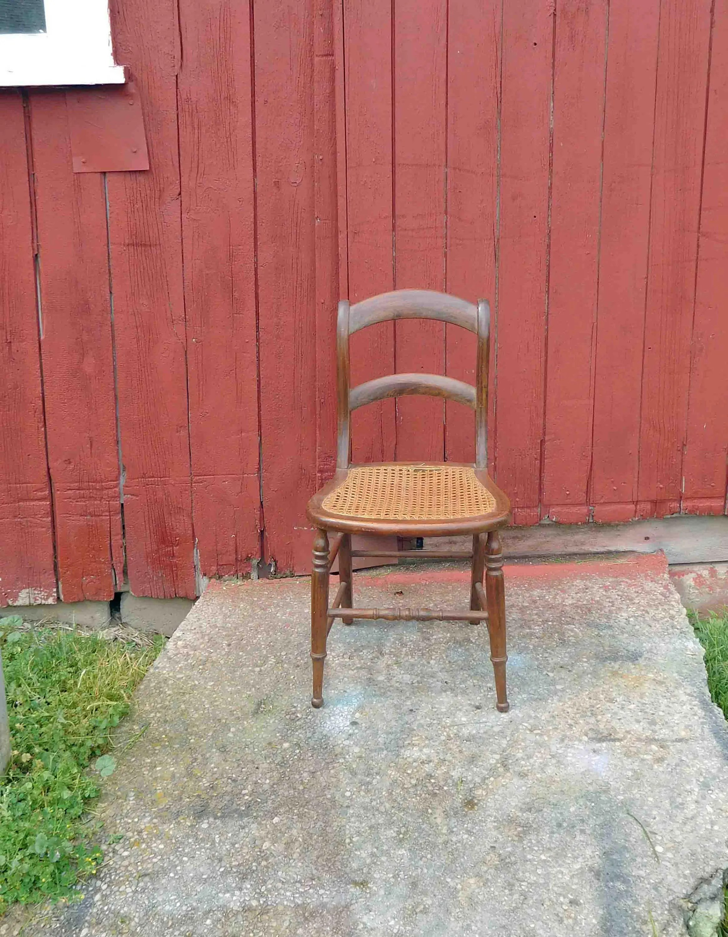 antique cane chairs pink accent chair wood chairdining chairaccent