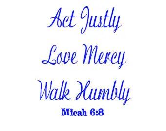 Download Bible verse svg   Etsy