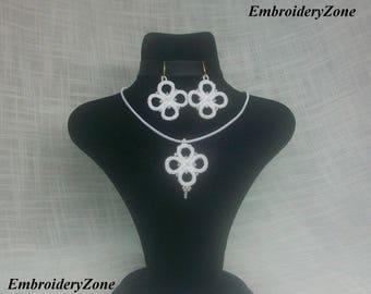 Machine Embroidery Designs Von EmbroideryZone Auf Etsy