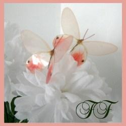 6e40cc663191 Dior J adore Glitter And Metallic Perfume Bottle