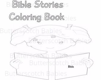 Alphabet Worksheets Letter Tracing Sheet Kindergarten