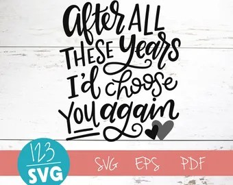 Download Marriage svg   Etsy