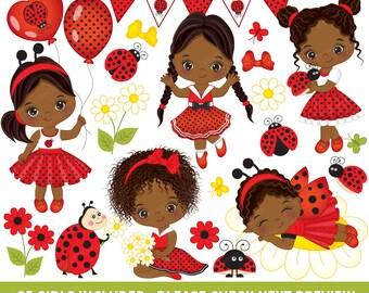paper doll clipart vector dress