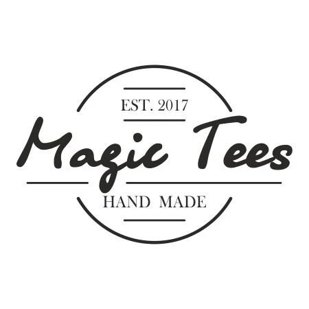 T-shirts Sweatshirt Tees and Hoodies by by MagicTees4you