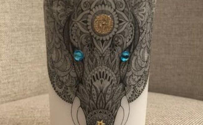 Elephant Gifts Etsy