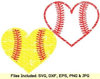 Download Softball aunt   Etsy