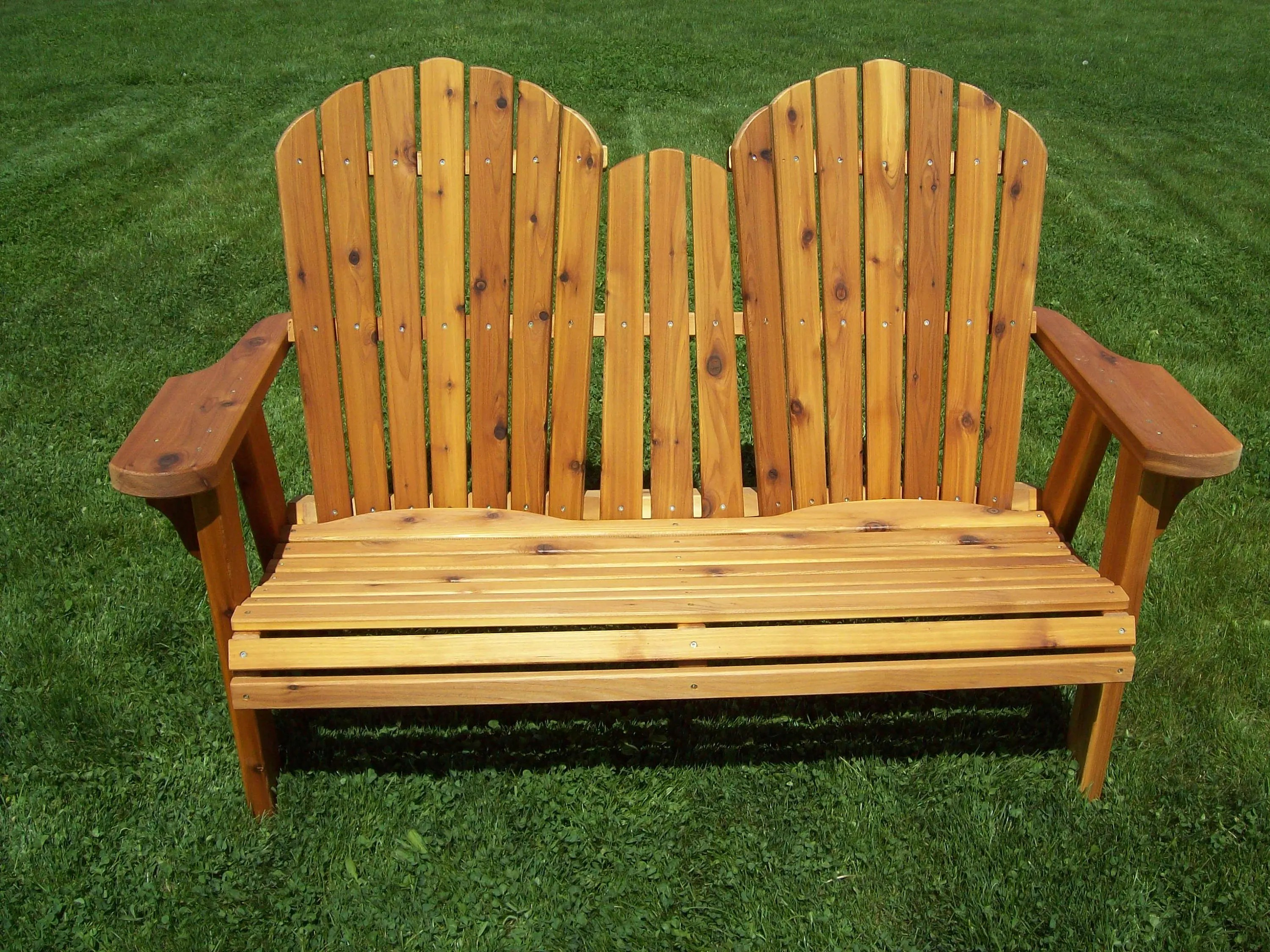 amish folding adirondack chair plans plastic tables and chairs for sale crafted bench