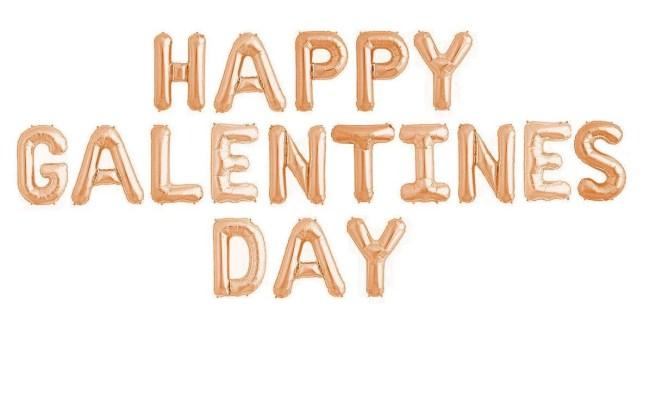 Valentines Day Party Etsy