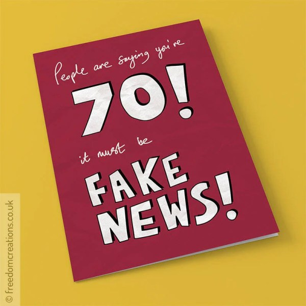 20 Political Birthday Cards Pictures And Ideas On Meta Networks