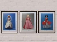 Vintage barbie | Etsy