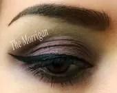 THE MORRIGAN - Handmade M...