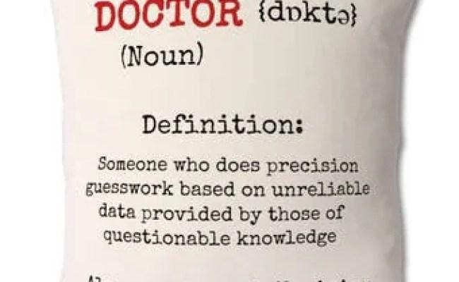 Gift For Doctor Etsy