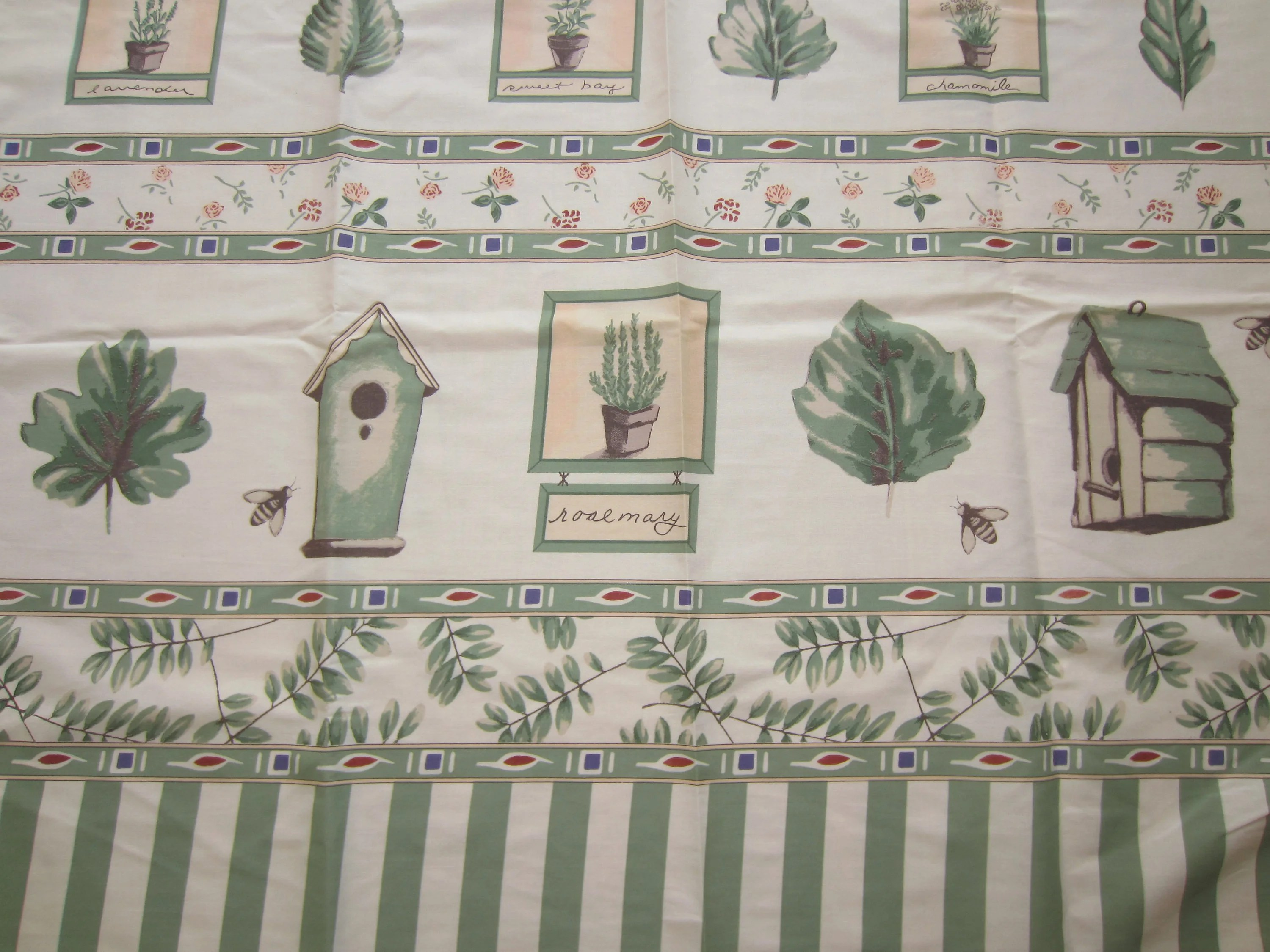 Sage Green Curtains Etsy