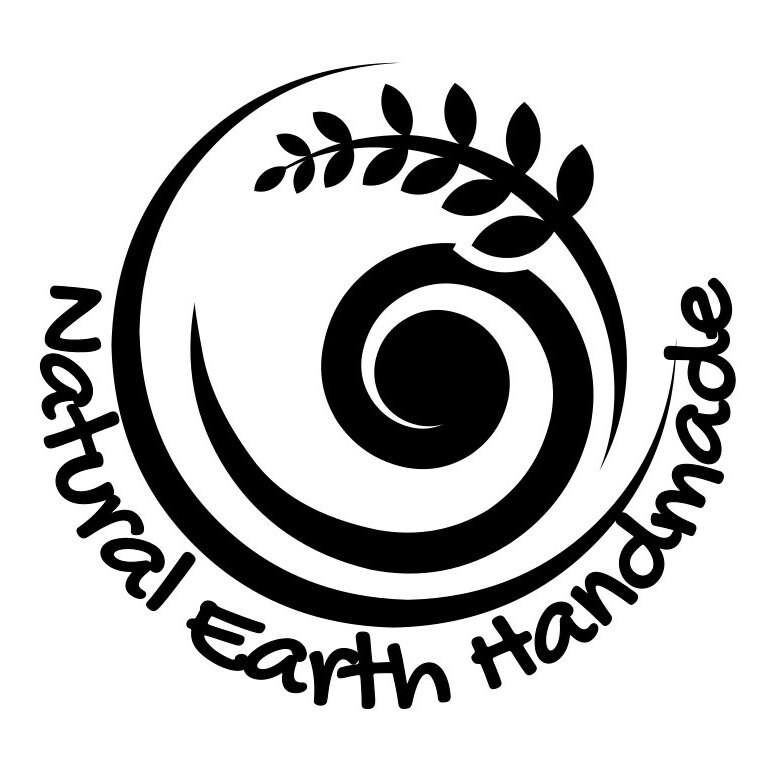 Updates from NaturalEarthHandmade on Etsy
