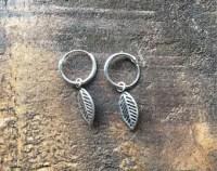 Hoop Earrings | Etsy AU