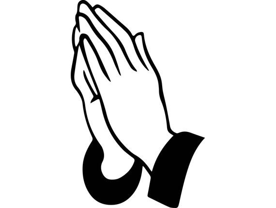 Pray4 Prayer Hand Belief Faith Religion God Forgiveness Hope