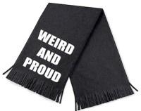 Punk scarves   Etsy