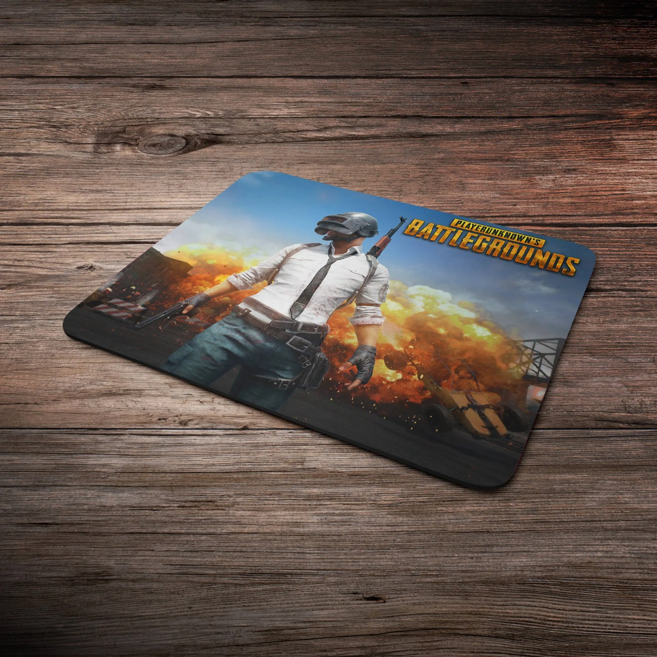 Mouse Pad PUBG Custom Printed Niceroom Custom Gaming Mouse Pad Btc Blank Bitcoin Niceroom Custom Gaming Mouse Pad Btc Blank Bitcoin il 570xN