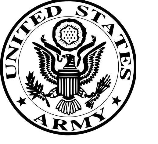 File Us Navy 090513