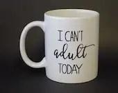 Mom Coffee Mug, Giftfor M...