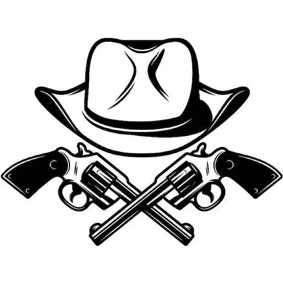 Gunslinger Movie