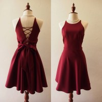 Vintage Cozy Chic Women's Wear by Amordress on Etsy