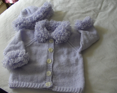 cardigan/sweater