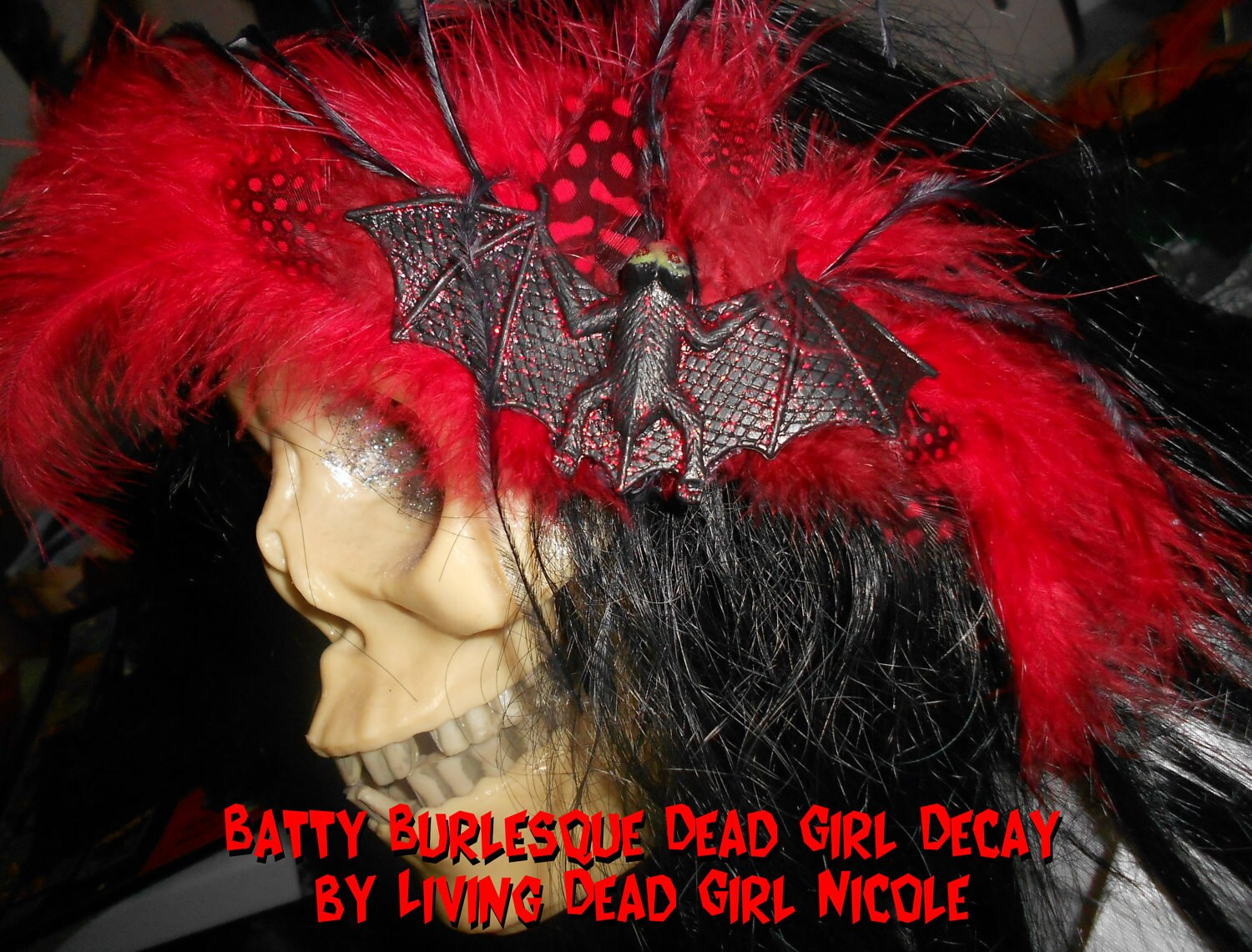 living dead girl One of the best known solo hits by rob zombie, this song offers an homage to the b-flicks and cult classics of the past the music video to the song is a direct satire off of the classic weimar.