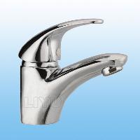 Bath Amp Toilet Appliances Manufacturers Suppliers