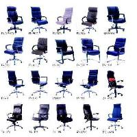 office chair types key west hammock chairs leather manufacturers suppliers exporters in india