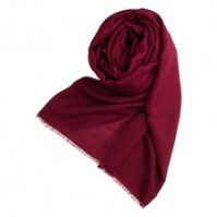 Fancy Pashmina Shawls Manufacturer & Manufacturer from