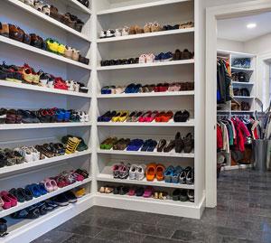 glass shoe rack in delhi delhi india