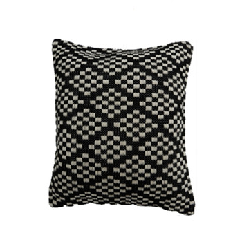 Wool Cushion Manufacturer In Moradabad Uttar Pradesh India