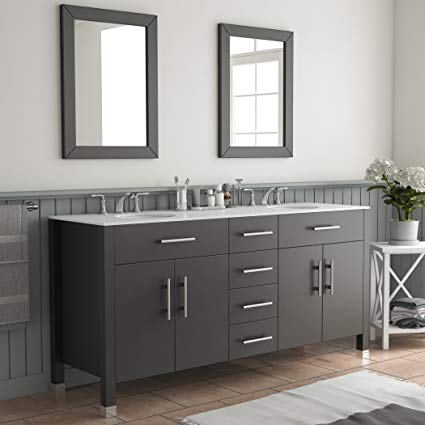 Bathroom Vanity Manufacturer In Jalandhar Punjab India By Woodco Interiors Id 4970546