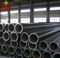 5 Inch Diameter Seamless Carbon Steel Pipes Manufacturer ...